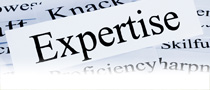 We are the experts.  We have been trusted with benefits for nearly 30 years...