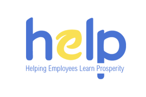 Helping Employees Learn Prosperity