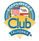 City Employees Club - Los Angeles